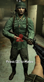 WOLF2009-Wehrmacht Soldier 4.png