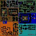 Thumbnail for version as of 08:48, November 21, 2010