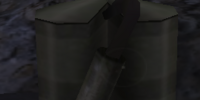 Flamethrower (RtCW weapon)