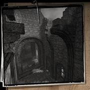 Castle levelshot