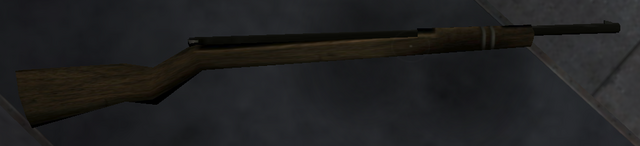 File:Mauserrifle1.png