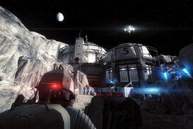 Lunar Base.jpg
