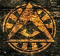 Golden Dawn Symbol.png