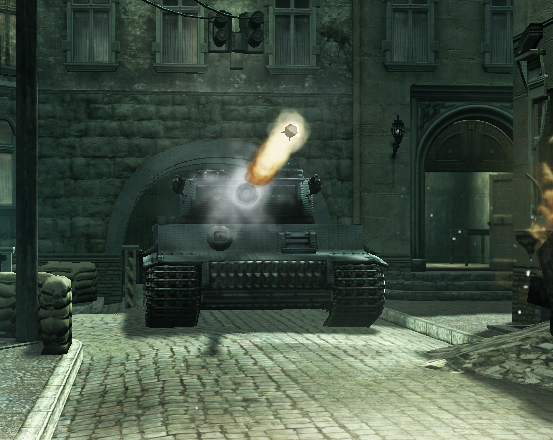 File:WOLF2009-Panzer3.png