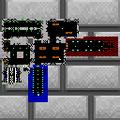 Miniatuurafbeelding voor de versie van 15 nov 2012 om 04:16