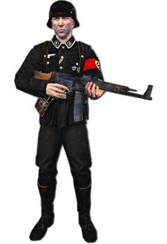 File:SS-soldier-WOF2009.png