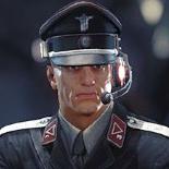 Commander 1946.jpg