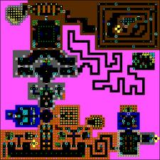 SPEAR1 M04