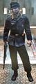 Luftwaffe officer.png