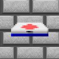 Miniatuurafbeelding voor de versie van 15 nov 2012 om 04:39