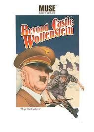 Beyond Castle Wolfenstein.jpg