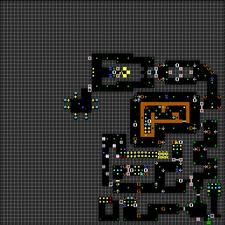 WOLF3D E3M04