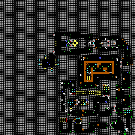 File:WOLF3D E3M04.PNG