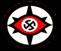 SS Paranormal Division Insignia.png