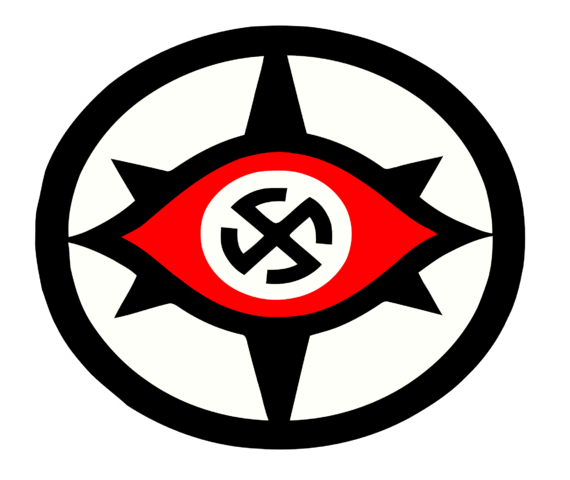 File:SS Paranormal Division Insignia.png