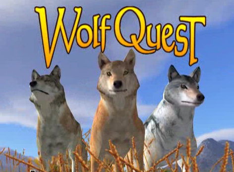 File:Wolfquest.png