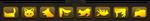 Emotes panel (2.7)