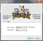 Wq config a (2.5)