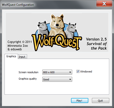 File:Wq config a (2.5).png
