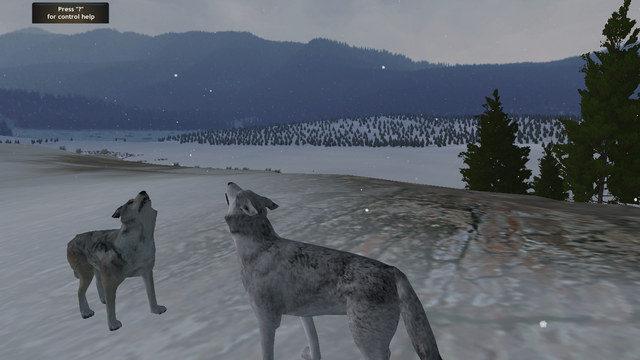 File:WolfQuest howling wolves.png