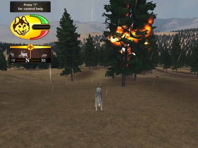 File:Treefire.png