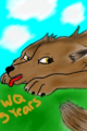 Thumbnail for version as of 02:36, August 30, 2014