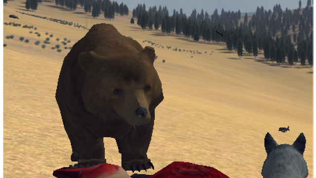 File:WolfQuest Grizzly Bear3.png