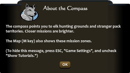 File:Am-compass-info (2.5).png