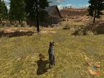 Achievement LR screenshot WherestheOther