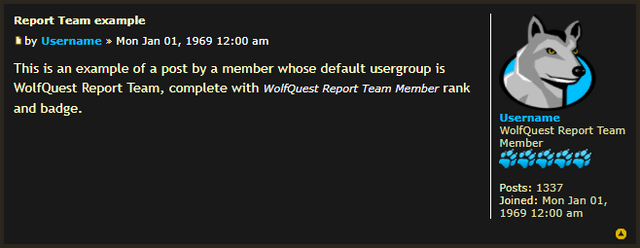 File:Usergroups reportteamexample.png