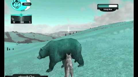 WolfQuest Amethyst Mountain Deluxe (v1.6