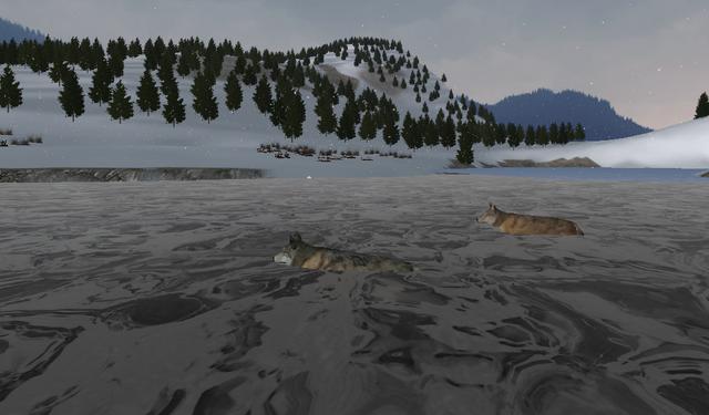 File:Slough Creek in winter.png