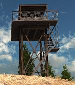 LR HIfiretower (2.7)