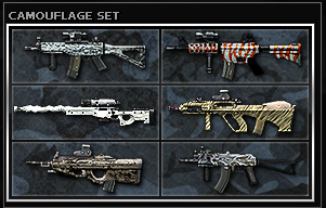 File:Camoflage Set.png