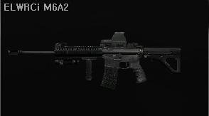 File:ELWRCi M6A2.jpg