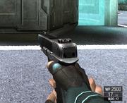 GLOC-17