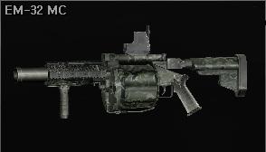 EM-32 MC