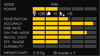 File:XEM-8 OPS AT stat.jpg