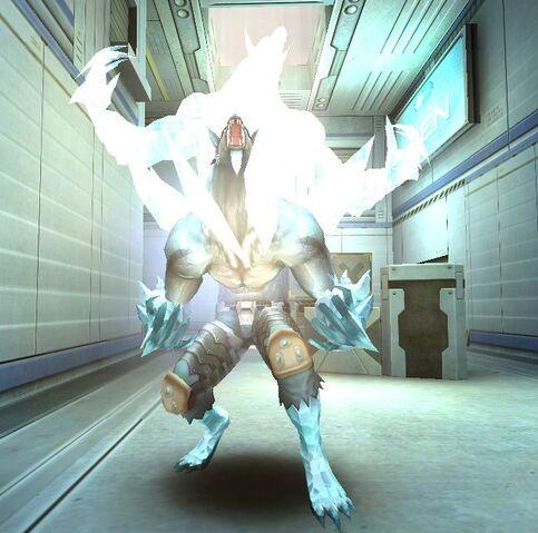 File:Ice howl.jpg