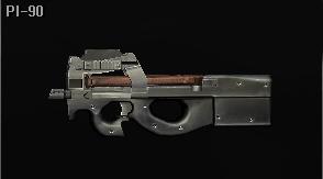 PI-90