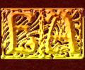 Miniatura wersji z 01:29, sty 28, 2006