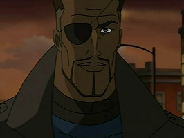 File:Wolv and X-Men- Nick Fury.png