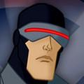 CyclopsPortal