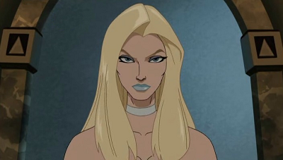 File:Inner Circle Emma Frost.png