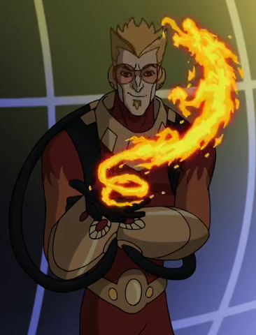 File:366px-Pyro animated.png