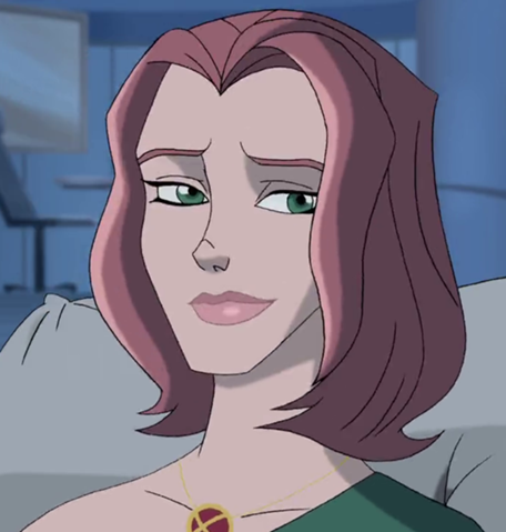 File:456px-Jean Grey (Earth-8096) 004.png