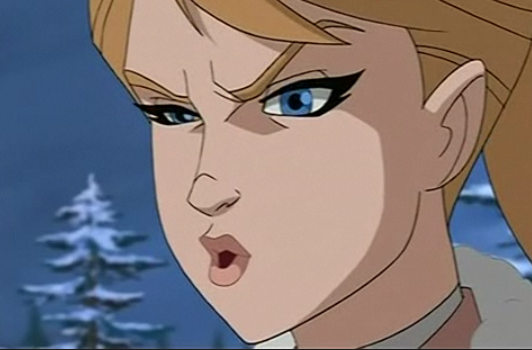 File:Kristie Nord (Earth-80920) 0003.png