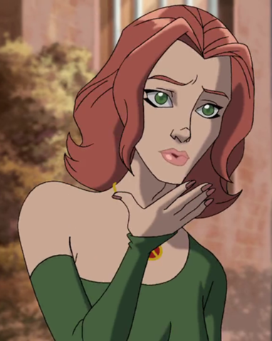File:382px-Jean Grey (Earth-80920) 000.png