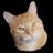 File:Catnip.png