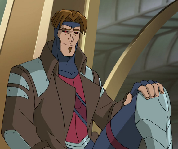 File:Remy LeBeau (Earth-8096).png
